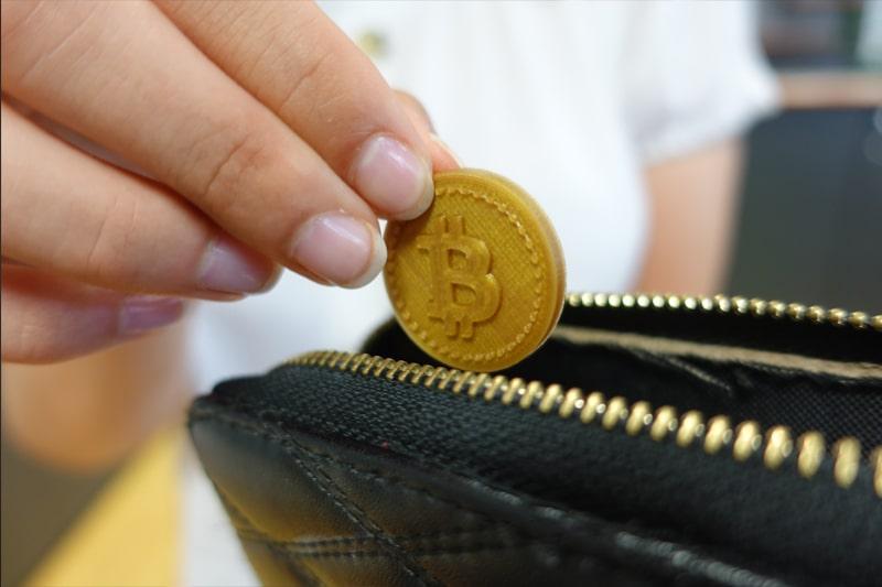 Finanz- und Risikomanagement