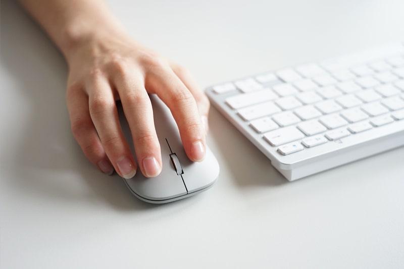 Office Management u. angewandte Informatik