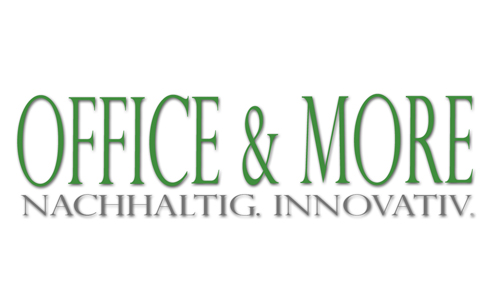 Office & More GmbH